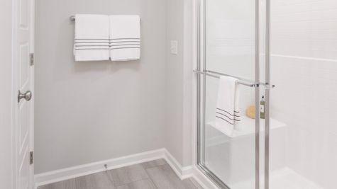 Carson Bathroom Bathroom 2