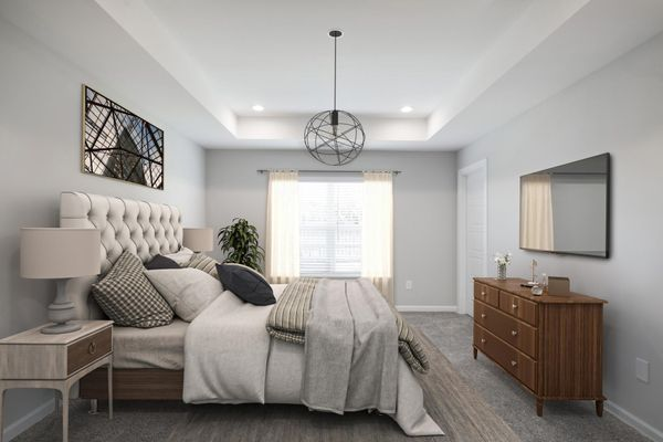 Carson Owners Bedroom Final