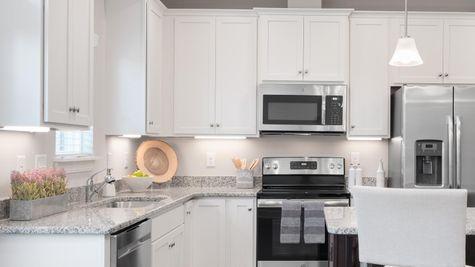 Carson Kitchen 3