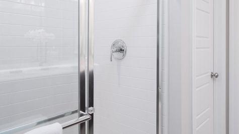 Carson Bathroom 3