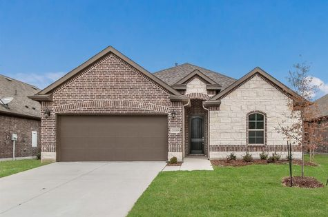 1009 Lake Cypress Lane
