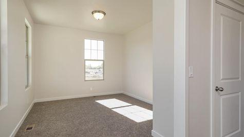 005 Living Room