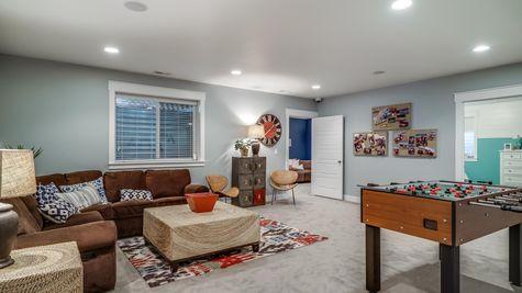 025 Family Room