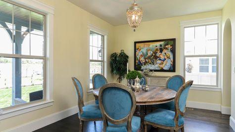 008 Dining Room