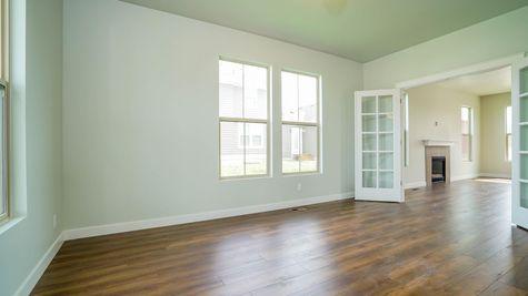 002 Living Room