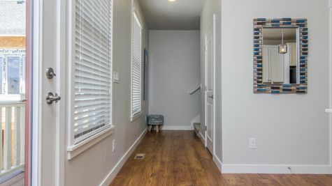 013 Hallway