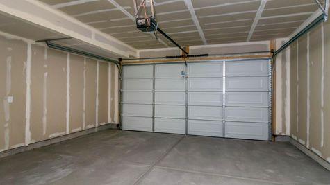 026 Garage