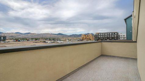 020 Balcony