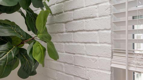 024 Master Brick Wall