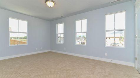 023 Bedroom