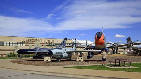 Hill-Aerospace-Museum-Roy-Utah-snapshot-4-09-SG1983