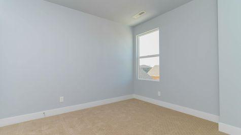 024 Bedroom