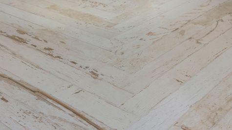 034 Wood Floor