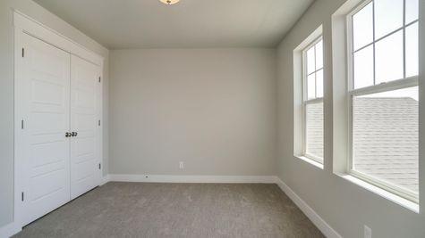 022 Bedroom