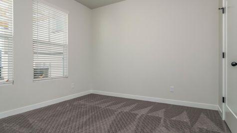 017 Bedroom