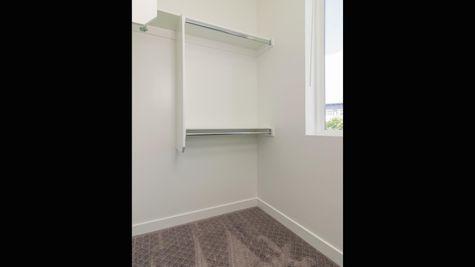012 Master Closet