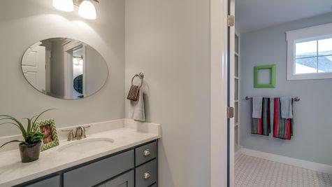 034 Bath