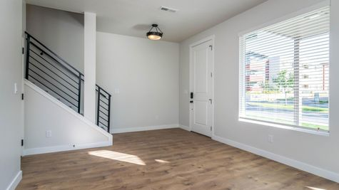 003 Living Room