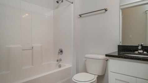 023 Bath