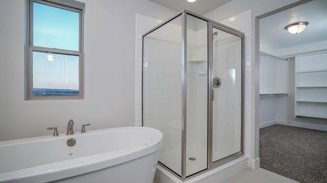 021 Master Bath