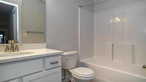 028 Bath