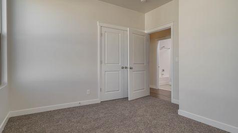 020 Bedroom