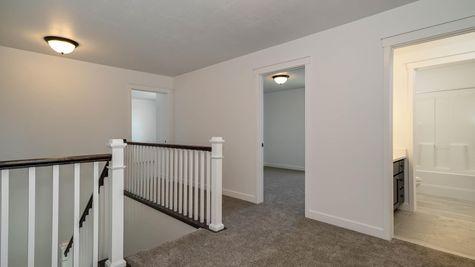 023 Hallway