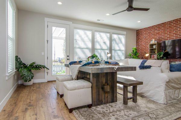 008 Living Room