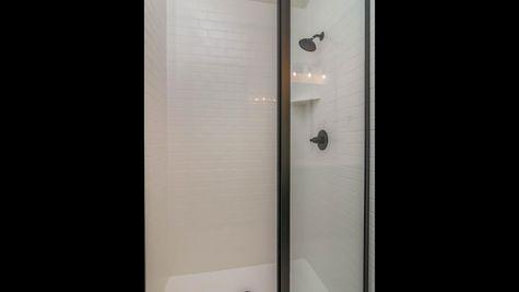 015 Master Bath