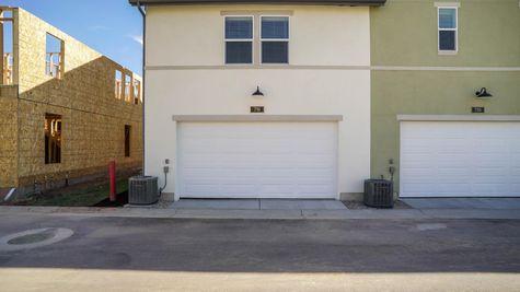 024 Garage