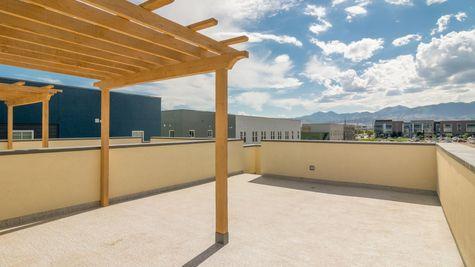 024 Rooftop