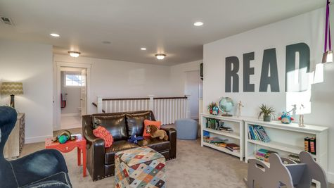 031 Family Room