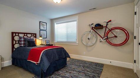 025 Bedroom