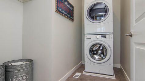 015 Laundry