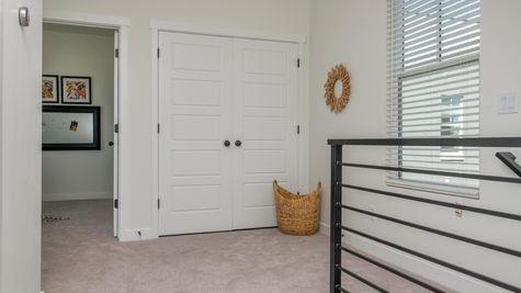 038 Hallway