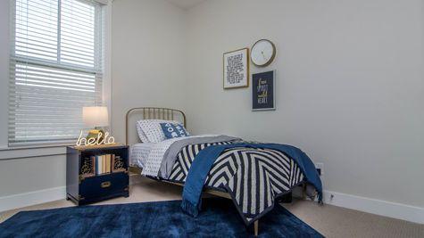 031 Bedroom