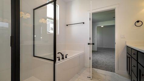 022 Master Bath