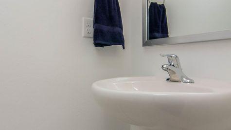 020 Master Bath
