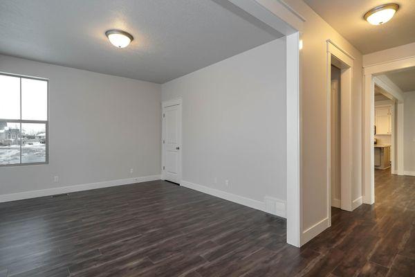 004 Living Room
