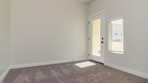 015 Bedroom