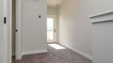017 Hallway