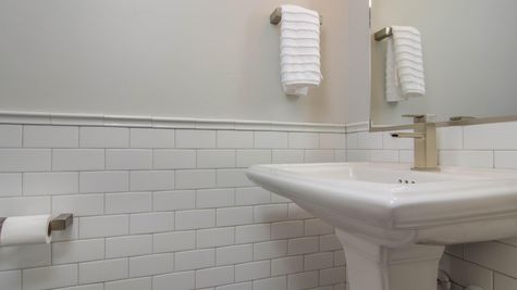 014 Bath