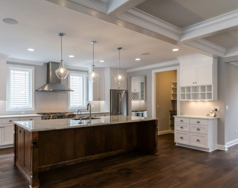 View Kitchen RemodelGallery