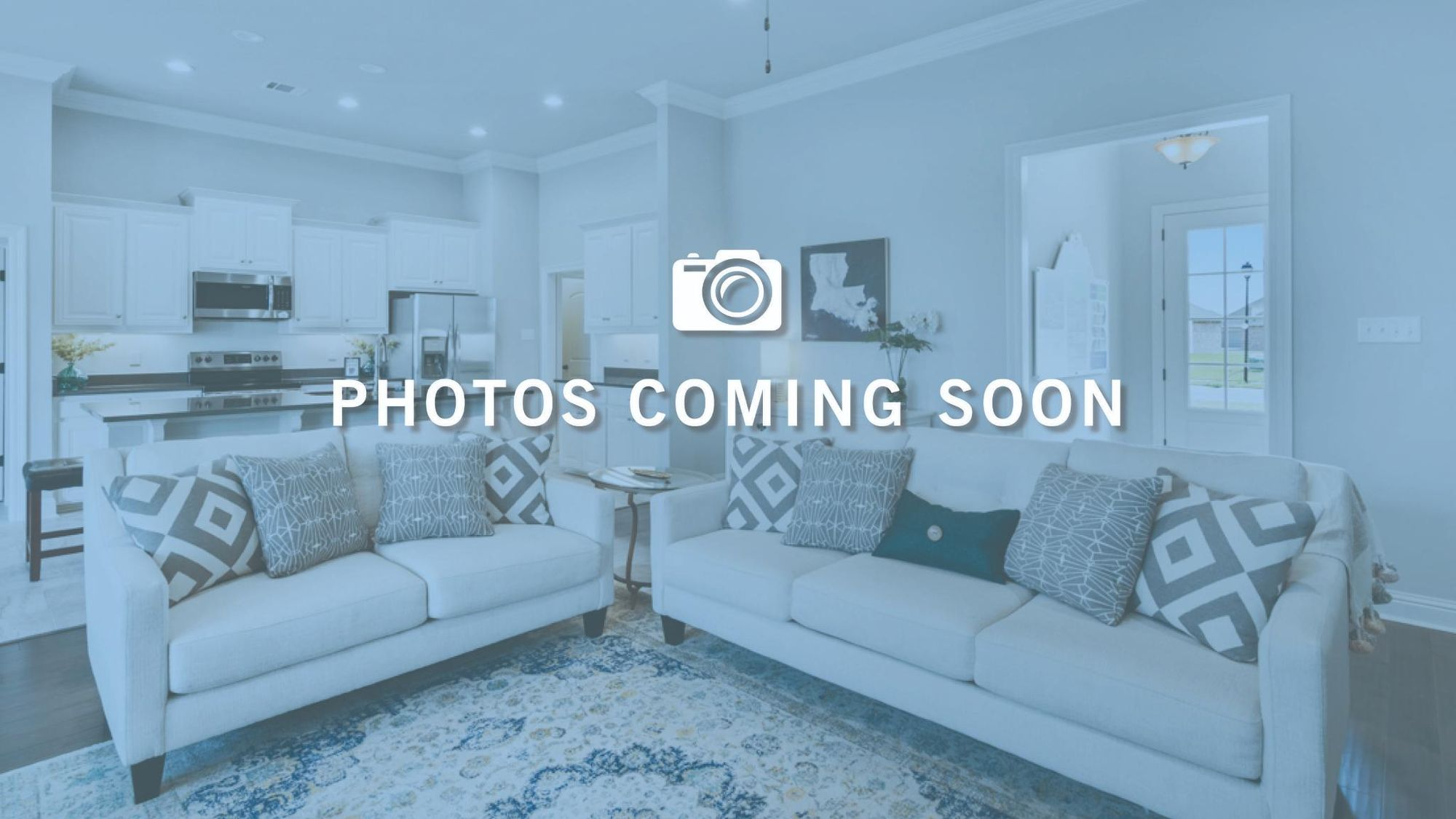 DSLD Homes - Gonzales, LA - Camellia Cove Photos Coming Soon
