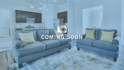 DSLD Homes- Photos coming soon- Cypress Park