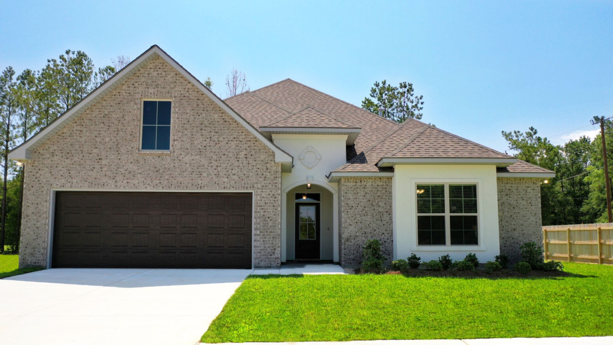 new home community in ponchatoula la by dsld homes