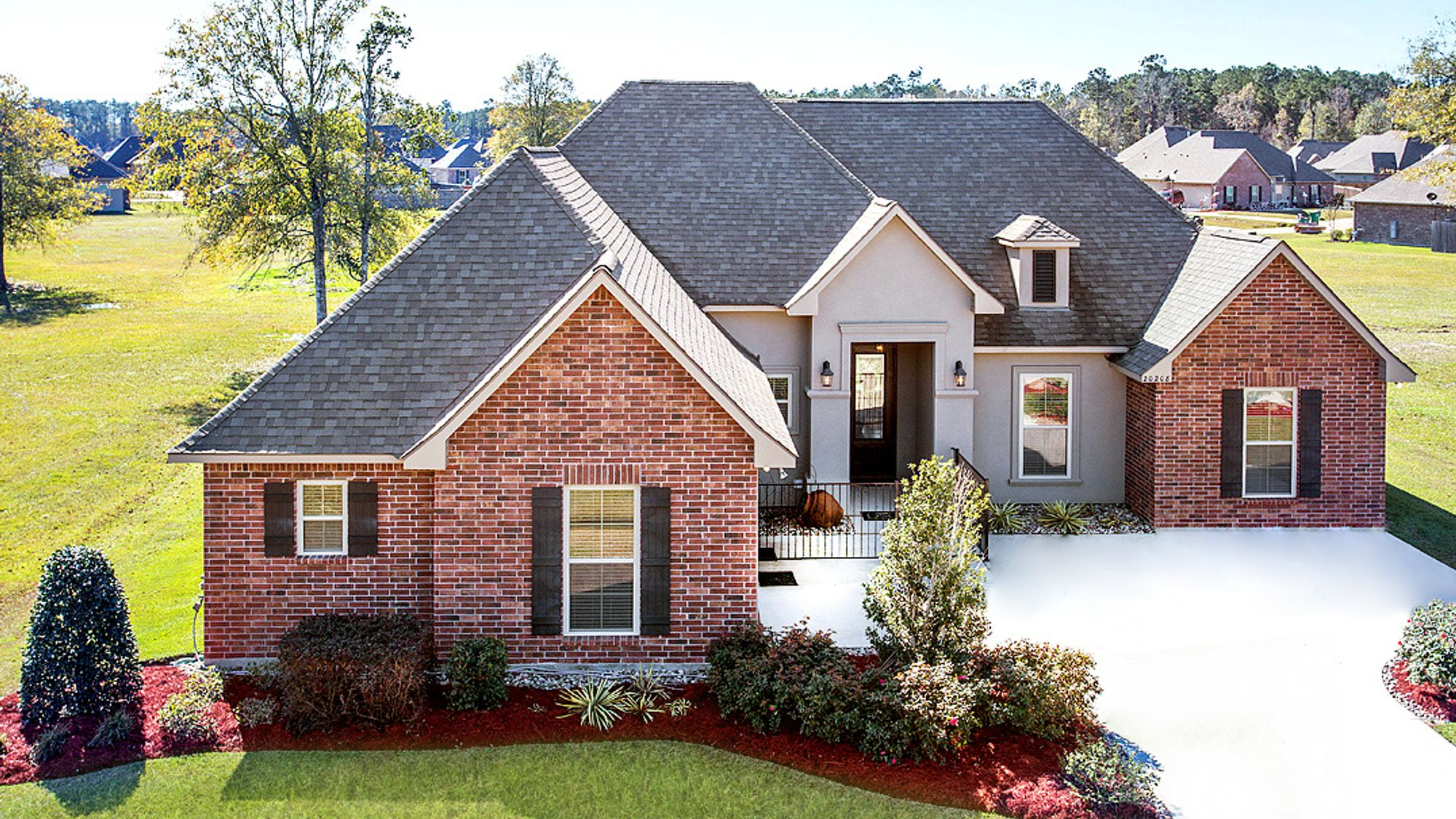 New Home Communities in Hammond | DSLD Homes Mobile Homes For Sale In Hammond La on shopping in hammond la, mobile homes in hammond la, weather in hammond la, hotels in hammond la,