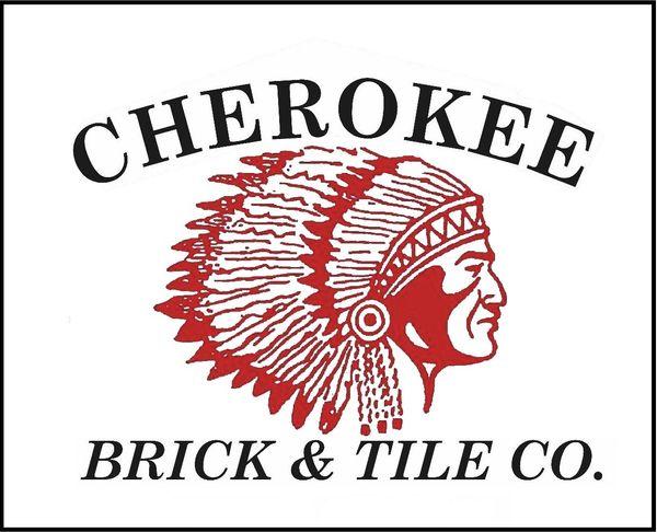 Cherokee Brick