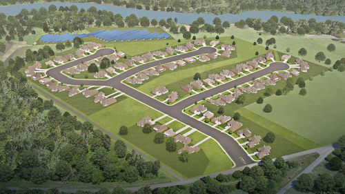 new homes for sale in shreveport la by dsld homes