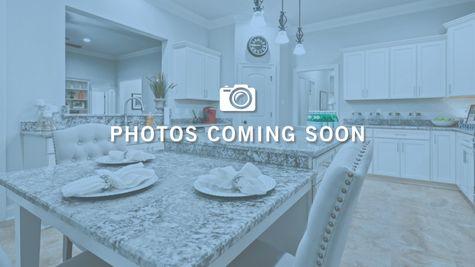 Oak Trace - Photos Coming Soon - Monroe, Louisiana - DSLD Homes